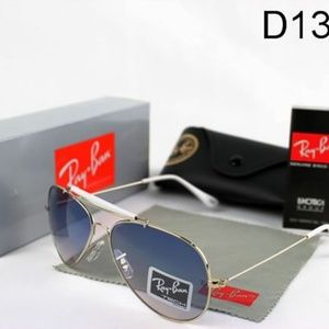 New Ray Ban Sunglasses New Products DR291 for sale